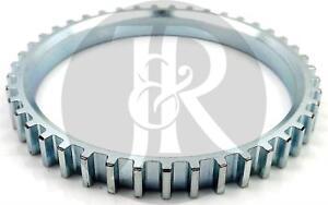 Proton-Coupe-ABS-Ring-abs-Reluctor-Anneau-Arbre-D-039-entrainement-ABS-Bague