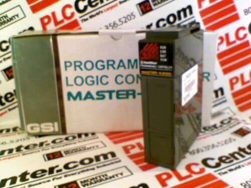 K3P04H GOLDSTAR K3P-04H NEW IN BOX