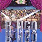 Ringo by Ringo Starr (CD, Jul-1996, Capitol/EMI Records)