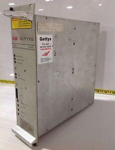 ABB-GETTYS-AC-SERVO-AMPLIFIER-PARTS-REPAIR-A3010-A01-AJ