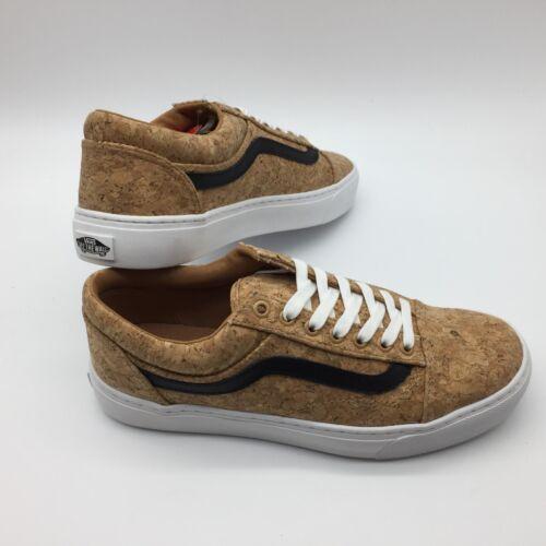 Hombre Zapatos Hombre Vans Zapatos Vans T1q4AtFwcx