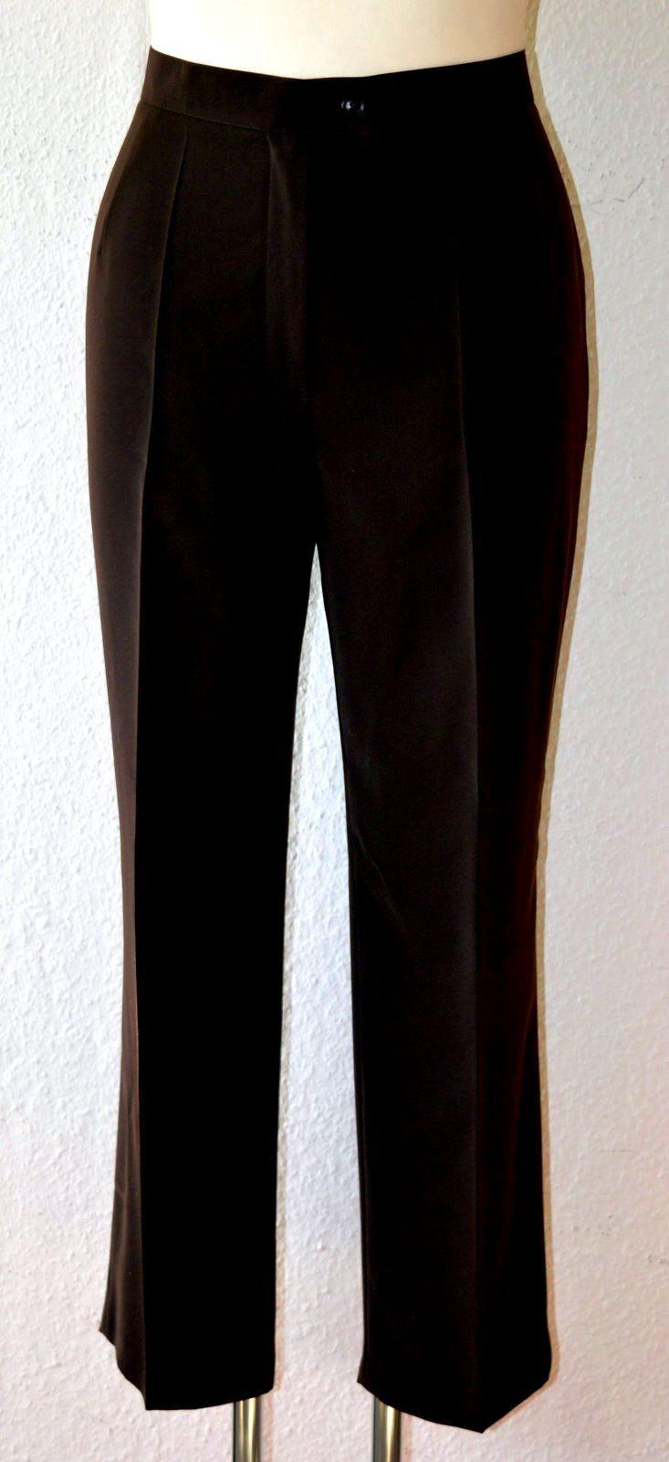 9dd79d08a1 Weber Damenhose Größe 42 NEU Gerry netaqn5725-Hosen - www.waescherei ...