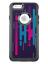 thumbnail 36 - OTTERBOX COMMUTER Case Protection. iPhone 12/11/Pro/Max/Mini//Plus/8/7/6/5/s/SE