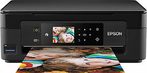 Epson-Expression-Home-XP-442-Stampante-Multifunzione-Inkjet-Wi-Fi