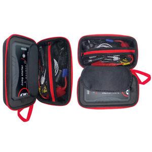 18000mAh-Multi-Funcion-Auto-jump-starter-booster-de-bateria-Banco-de-Alimentacion-USB-Cargador