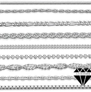 925-verdadera-cadena-de-plata-tanques-esfera-venecianos-anclaje-0-6-3-8-mm-40-75-cm