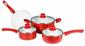 CONCORD-7-PC-Eco-Healthy-Ceramic-Nonstick-Cookware-Set