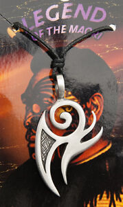 Pendant-maori-with-cord-rope-tribal-ethnic-pewter-protection-AD1C-7030