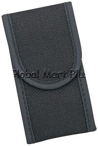 Knife Multi Tool Sheath Pouch Case 4 25 Quot Cordura Nylon