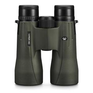 Vortex-Viper-HD-12x50-Binocular