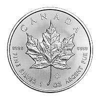 Lot-of-10-x-1-oz-2019-Canadian-Maple-Leaf-Silver-Coin