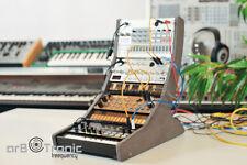 Korg Volca Quadro Ständer Halter Tier Rack Stand Bass Sample Beats Keys FM