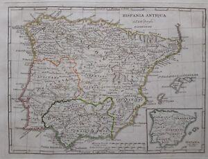 Mappe Atlanti E Mappamondi