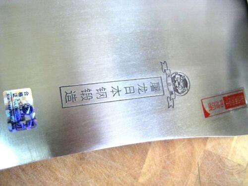 100Pcs 1//4W Watt 150 Ohm 150Ohm Metal Film Resistor 0.25W 150R 1/% New Ic ef