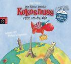 Der kleine Drache Kokosnuss reist um die Welt von Ingo Siegner (2012)