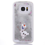 Mickey-Minnie-Shockproof-Glitter-Case-Cover-for-Samsung-Galaxy-S8-S7-S6-Edge-A5 miniatuur 20