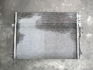 Jeep-Grand-Cherokee-3-0-CRD-Klimaanlage-Klimaanlage-Kondensator-Kuehler