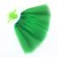 Newborn-Baby-Photo-Props-Flower-Headband-Tutu-Skirt-Photography-Costumes-Gifts thumbnail 5
