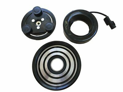 AC Compressor Clutch Coil for Hyundai Santa Fe 2001 2002 2003