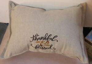 THANKFUL-amp-BLESSED-KHAKI-PRINT-PILLOW