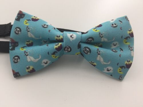 1 Boy Kid Children Handsome Party Pre-tied Wedding bow tie Necktie bowtie PROP