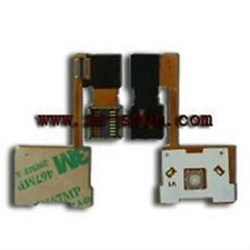 CAVO FLAT FLEX LCD per NOKIA 5700 FOTOCAMERA