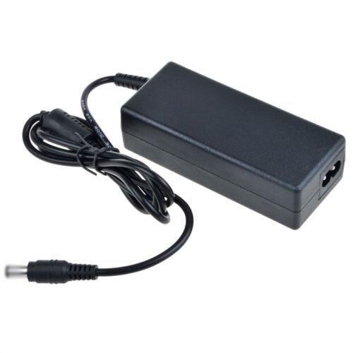 AC//DC Adapter Charger For Yamaha PSR-S970 Arranger Keyboard PSRS970 Power Supply