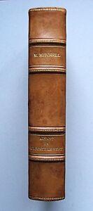 MARGARET-MITCHELL-AUTANT-EN-EMPORTE-LE-VENT-NRF-1939-RELIE
