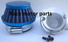 Mini Moto Pocket Bike Parts Crotch Rocket 47cc 49cc Stand Cags MX3 GP-RSR