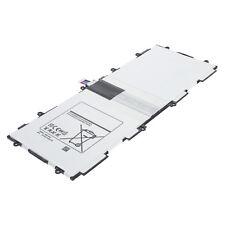 Akku Batterie für Samsung Galaxy Tab 3 10.1 P5200 P5210 P5213 T4500E - 6800mAh