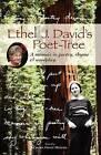 Ethel J. David's Poet-Tree: A Memoir in Poetry, Rhyme and Wordplay by Ethel J. David (Paperback, 2010)