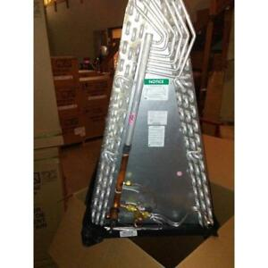 Details about RHEEM/RUUD RCH3621HTAVUA 3T AC/HP UPFLOW UNCASED A COIL R410A  FOR AIR HANDLER