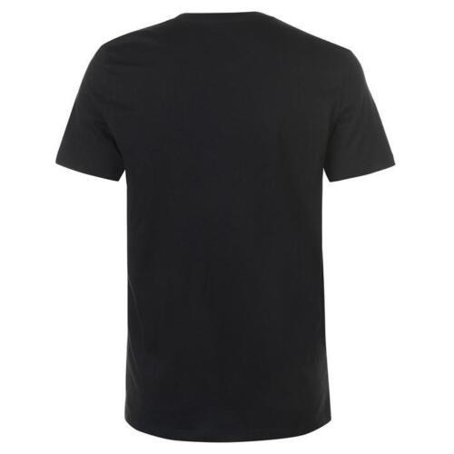 Mens Branded Jack and Jones Lightweight Cotton Core Heritage T Shirt Size S-XXL
