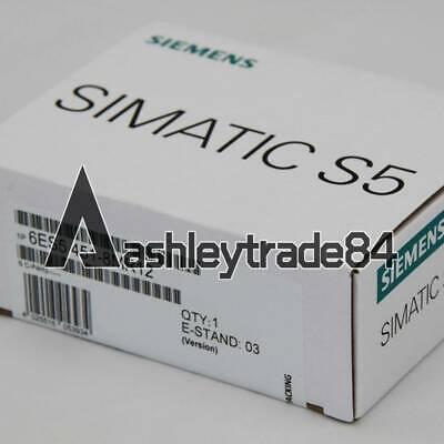 1PC NEW IN BOX Siemens 6ES5 451-8MR12 6ES5451-8MR12