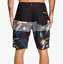 """thumbnail 18 - 2020 QUIKSILVER Men's VOLLEY BOARD SHORTS STRETCH SWIM TRUNK OUTSEAM 20"""" 19"""""""