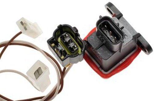 Electric Fuel Pump Inertia Switch Standard FV-7