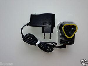 Ersatz Accu für EC-Cutter EASY-Cutter Akku FUN-Cutter