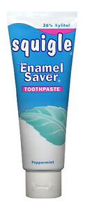 Squigle-Enamel-Saver-Toothpaste-with-36-XYLITOL-113g