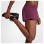 Nike-Rival-Flex-Women-039-s-3-034-7-5-cm-env-1-en-2-shorts-de-course-Construit-en-collants miniature 36