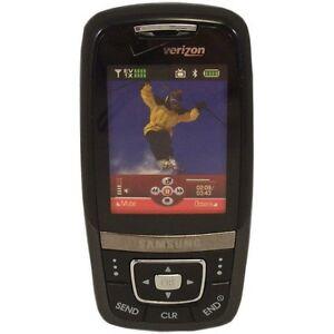NEW-TPSSU620-Verizon-Samsung-SCH-U620-Dummy-Display-Toy-Cell-Phone