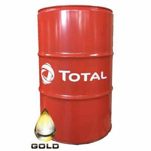 10w-40-total-rubia-tir-8600-aceite-1-x-60-litros-camion-aceite-scania-recurso-compartido