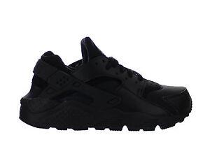 Womens-Nike-Air-Huarache-Run-Black-Leather-634835-012