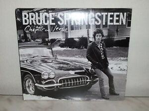 CD-BRUCE-SPRINGSTEEN-CHAPTER-VERSE-NUOVO-NEW