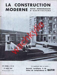 La-construction-moderne-24-1935-Architecture-H-B-M-Montrouge-Chauffage-urbain