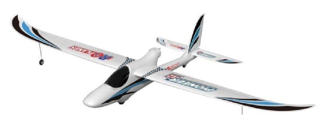 PIONEER  XL ARF plug e Fly  negozio online outlet