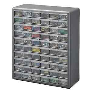 Incroyable Image Is Loading Storage Organizer Beads Crafts Screws Nails Nuts Bolts