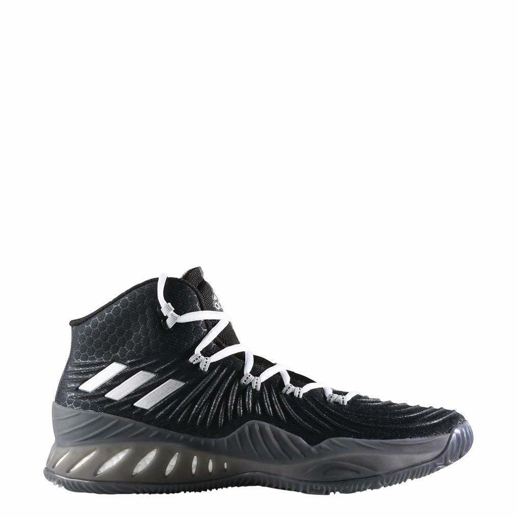 Adidas Men's Crazy Explosive 2017 Basketball shoes