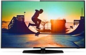 Philips-TV-43-034-LED-4K-Ultra-HD-SmartTV-43PUS6162-700Hz-Quad-Core