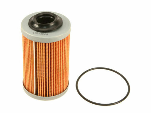 For 2004-2015 Cadillac CTS Oil Filter Kit Denso 75557TM 2005 2006 2007 2008 2009