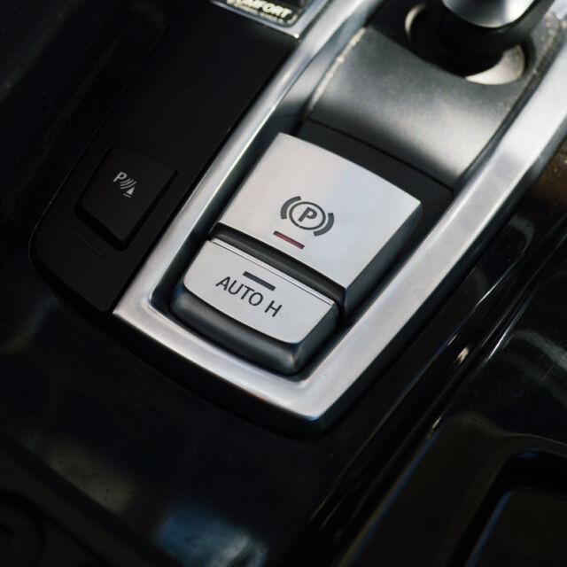 auto h bmw